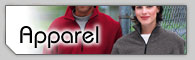 Click here to view a portion of the apparel available for customization through Worrell Corporation