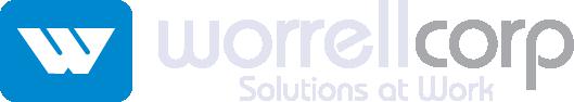 Worrell Corporation