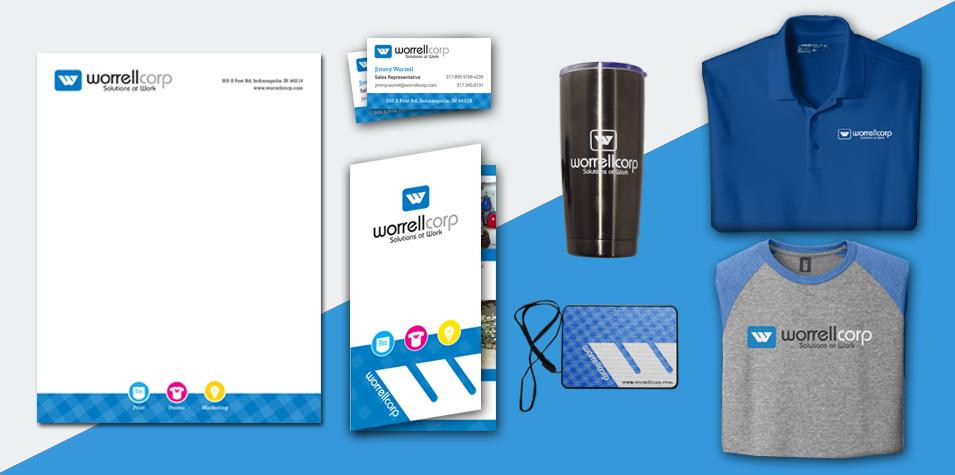 5 Business Marketing Essentials