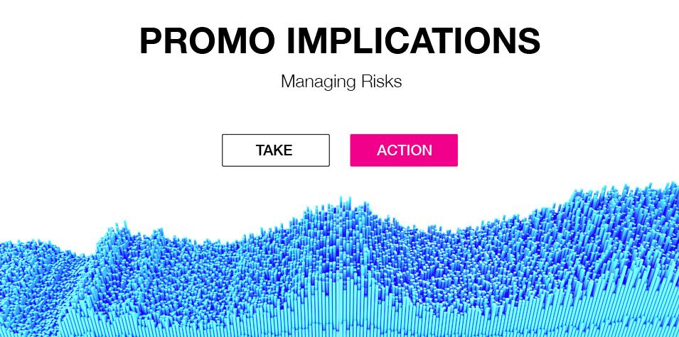 Tariffs – How to minimize Promo implications!