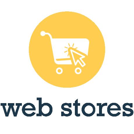 Web Stores